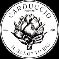 Carduccio